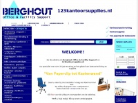 berghout-office.nl