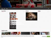 Bergman Media Group -