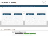 bergler.nl