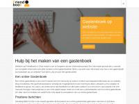 friendbook.nl