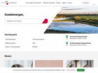 lansingerland.nl