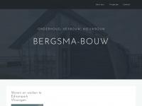 bergsma-bouw.nl