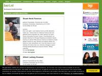 beri.nl - Surinaamse Familieberichten