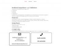 berkhoutsteigerbouw.nl