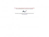 Berkouwer-accountancy.nl - ACMEWeb Internet Services