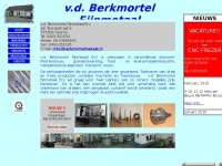 Berkmortelmetaal.nl