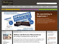 berkvens-wonen.nl