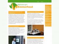 wijkbelangenemmerhout.nl
