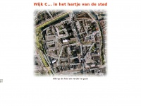 wijkc.nl
