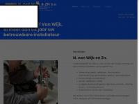 wijkinstall.nl
