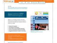 wijkkrant.nl