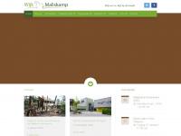 Home - Wijk Maliskamp
