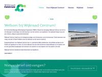 Wijkraadapeldoorncentrum.nl - Startpagina - Wijkraadapeldoorncentrum