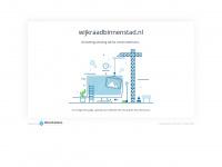 wijkraadbinnenstad.nl