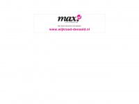 wijkraad-denaald.nl