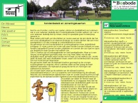 Wijkraadoverbos.nl - Home - Wijkraad Overbos