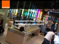 wijktvnesselande.nl