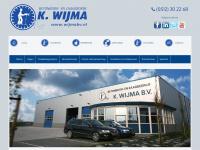 wijmabv.nl
