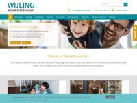 wijling-assurantie.nl