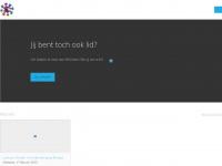 wijkverenigingooginal.nl