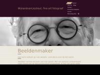 wijnandvanlieshout.nl
