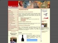 wijninspiratie.nl