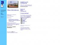 wijzeradvies.nl
