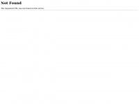 wikdenhoorn.nl