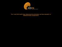 wikkelbedrijf-emro.nl