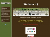 Wildvallen.nl