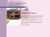 Willem Holtrop Hospice