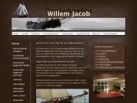willemjacob.nl