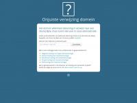 willemsen-dekoning.nl - Onjuiste verwijzing domein Byte b.v.