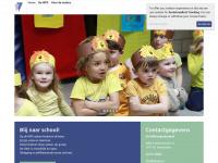 willemsparkschool.nl