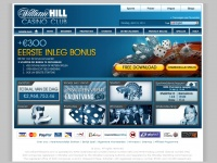 williamhill-casino.nl