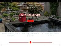 wilskoiservice.nl