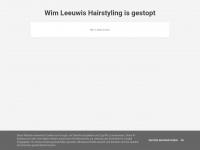 wimleeuwis.nl