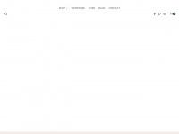 Wimvangeel.nl - Edelsmederij Wim van Geel - Handgemaakte sieraden uit eigen atelier