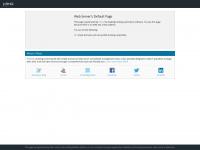 Wimverwaaijen.nl - Mijndomein