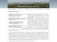 windenergie-info.nl