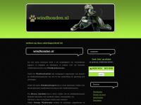windhonden.nl