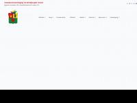 windjbuujels.nl