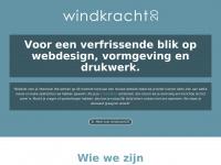windkracht20.nl
