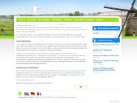 windlustnootdorp.nl