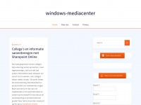 windows-mediacenter.nl