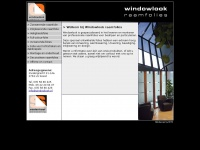 windowlook.nl
