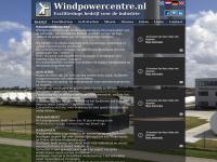 Windpower Centre