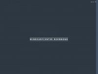 windsurfcenter-roermond.nl
