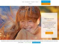 De Windvogel