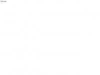 winelifemagazine.nl